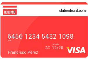 referidos redcard
