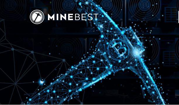 Minebest_01