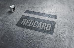 Fondo de Redcard