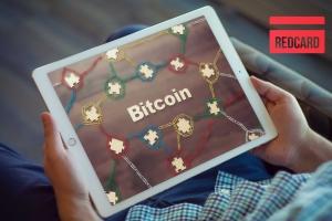 Minería de bitcoin vault