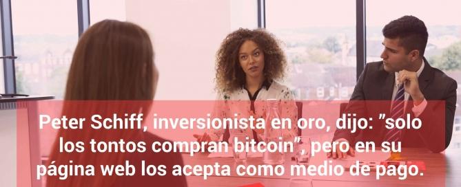 Por qué minar bitcoin vault es mejor negocio