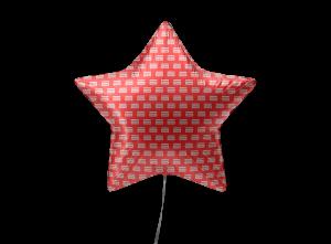 Redcard Star